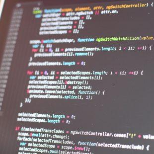 Code source API