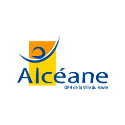 Logo Alcéane