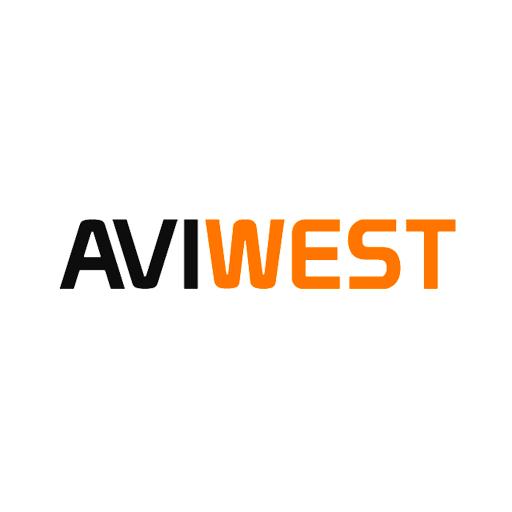 Logo Aviwest