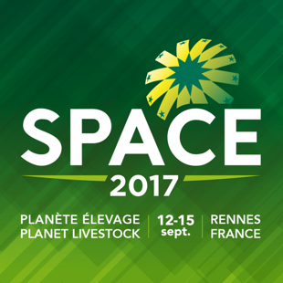 Application Space Rennes