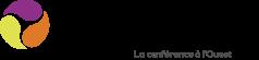 logo Breizh Camp